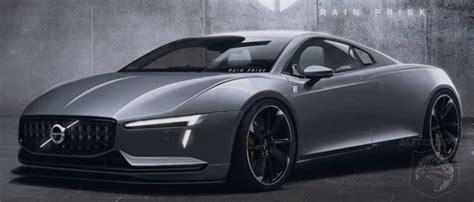 qotd  volvo benefit    supercar autospies auto news