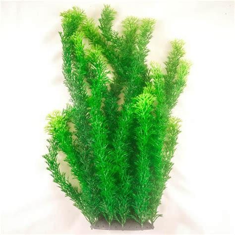 plants for tropical fish tanks artificial aquarium marine tropical plants fish tank