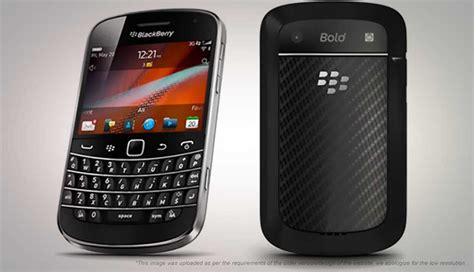Combo Type Blackberry Dakota 9900 blackberry bold 9900 price in india specification features digit in