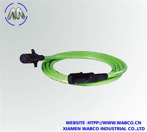 wabco abs wiring diagram trailer wabco abs brake valve