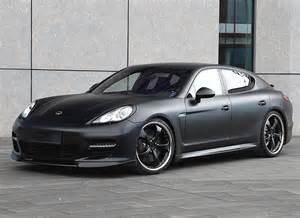 Car Rental Amsterdam Porsche De Teams Business Challenge