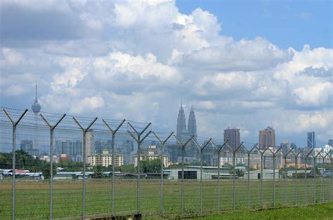 bandar malaysia trx not affected by development ban the