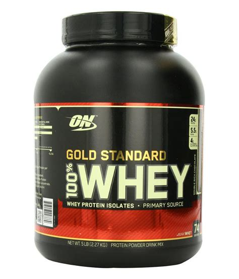 x protein price optimum nutrition gold standard 100 whey protein 5lb