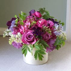 Eleanor Pink Purple 7 8th 1000 images about national s day march 8th on