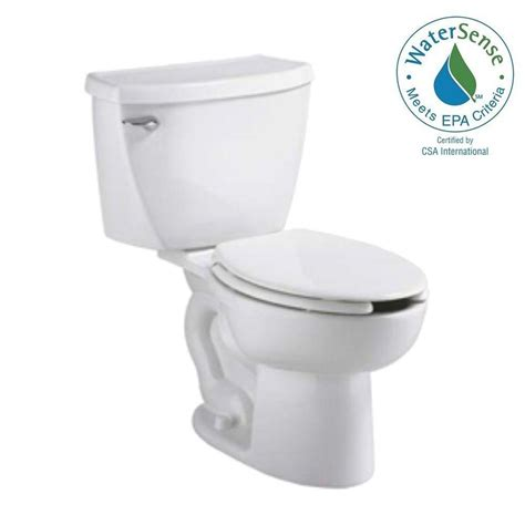 Sticker Toilet Closet Stiker Toilet Water Flush Jm901 american standard cadet pressure assisted 2 1 1 gpf