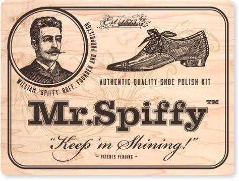 Shoeshine Book Report by Shoe Shine Kits Emdigio