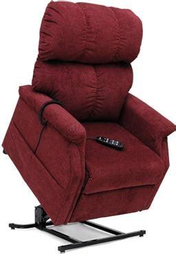 finding the right chair for seniors eldercare home
