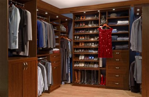 clothing storage clothes storage ideas homeprocure