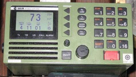 boat vhf radio call sign gmdss radio simulator maritime distress call