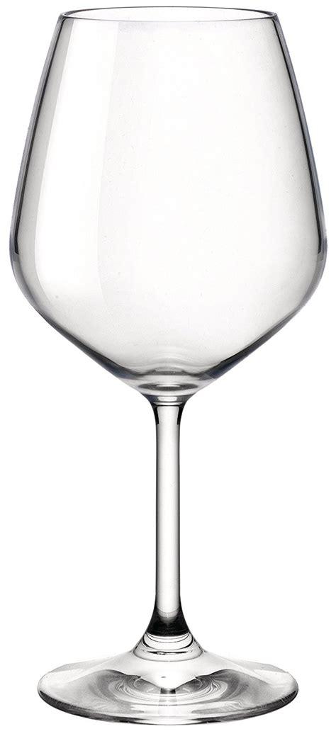 bicchieri di vino rosso bicchieri da vino la guida per non sbagliare con prezzi e
