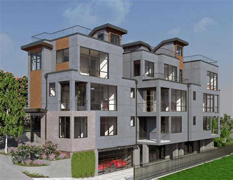 home design architectural series 3000 user s guide 100 home design architectural series 3000