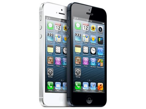 update prl iphone 5 att iphone 5 status update current apple at t verizon and