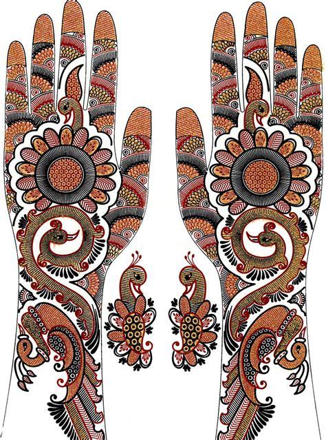 henna tattoo zum aufkleben temporary henna tattoos zum aufkleben mehrere teile