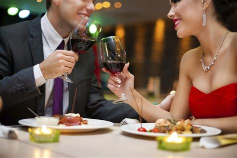 valentines dinner in s day dinner tips dinner southbury