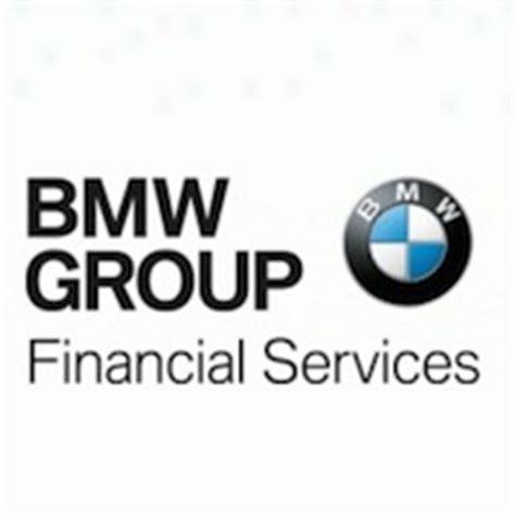 bmw bank de http www bar de