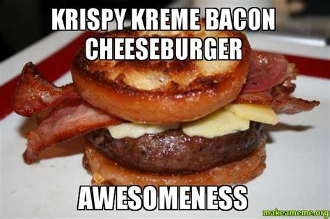 Krispy Kreme Meme - trending krispy kreme meme