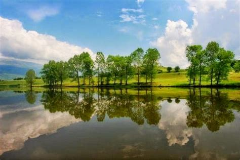 imagenes de paisajes con agua cuadros modernos pinturas y dibujos fotograf 237 as de