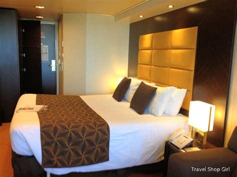 msc divina balcony cabin msc divina msc cruises review part 2 balcony cabin