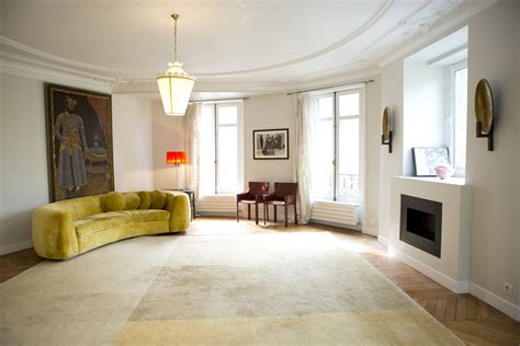 appartment sale 2 bedroom paris apartment for sale 56paris real estate