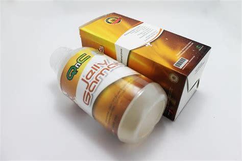 Obat Kaki Pecah Pecah Qnc Jelly Gamat cara mengobati pembuluh darah pecah info pengobatan
