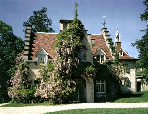 houses for rent sunnyside wa washington irving s sunnyside house irvington ny hours address top rated