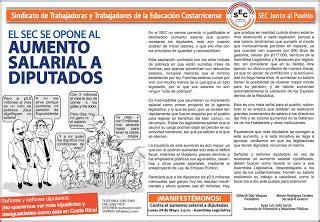 sobre el aumento salarial en bolivia aumento salarial autos post