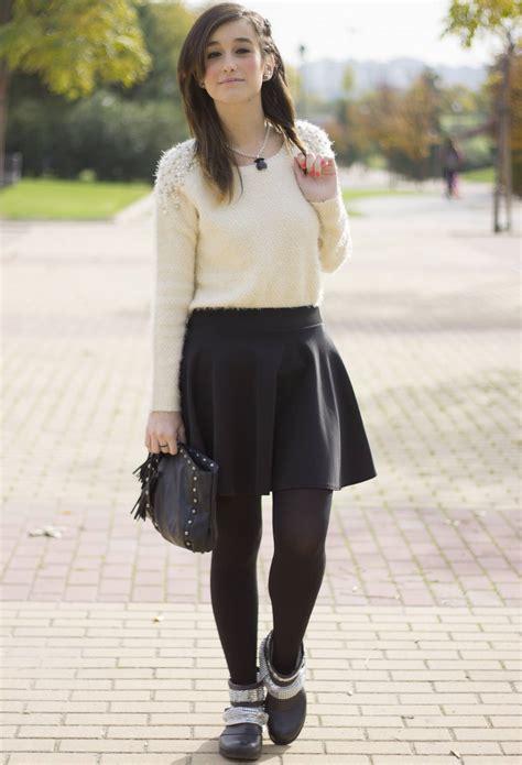 dress  preppy girl  cute preppy outfits ideas