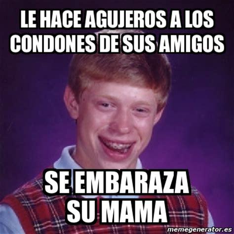 mexicana se coge a los amigos de su hijo mejor conjunto de frases mexicana se coge a los amigos de su hijo mexicana se coge