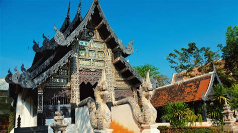 best of chiang mai things to do in chiang mai thailand tours sightseeing