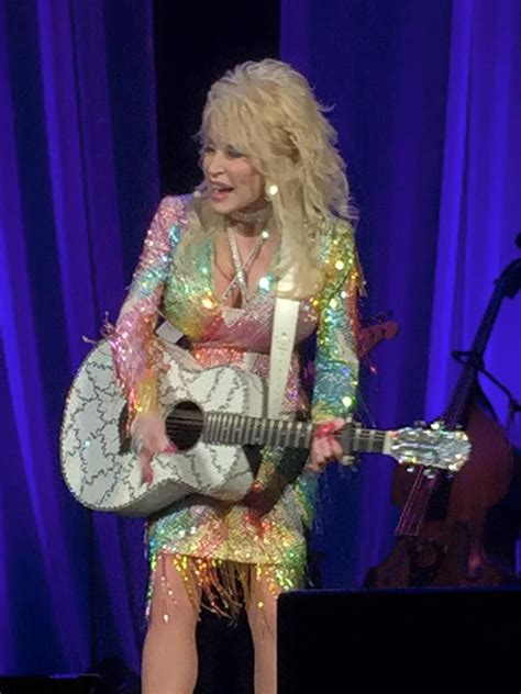 Dolly Parton Vs Stevie Mashup by 497 Best Dolly Parton Images On Dolly Parton