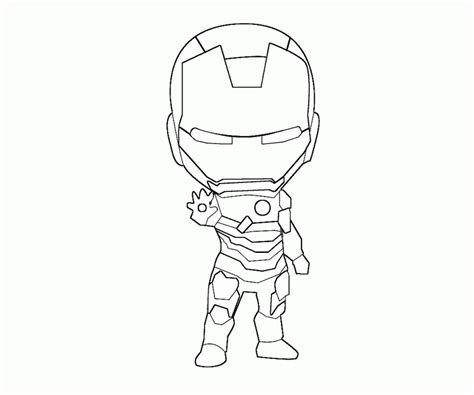 Baby Iron Man Coloring Pages | iron man lego coloring pages coloring home