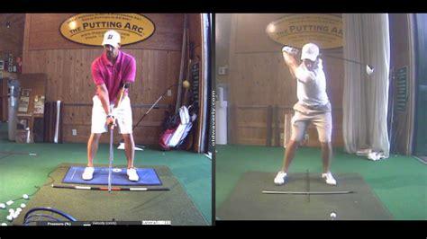 vj trolio golf swing golf instruction from world famous vj trolio www