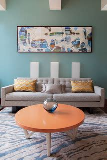 Salon De Jardin Enfant 5691 mid century modern living room r 233 tro salon new york