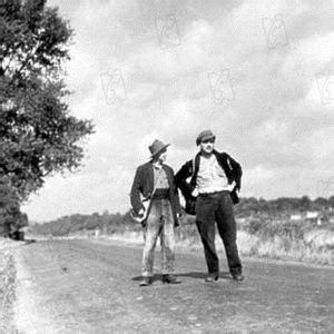 rene clair henri marchand a nous la libert 233 film 1931 beyazperde