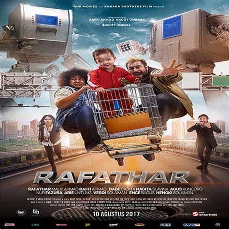 film rafathar review film cgi indonesia dengan biaya mahal yang gak laku