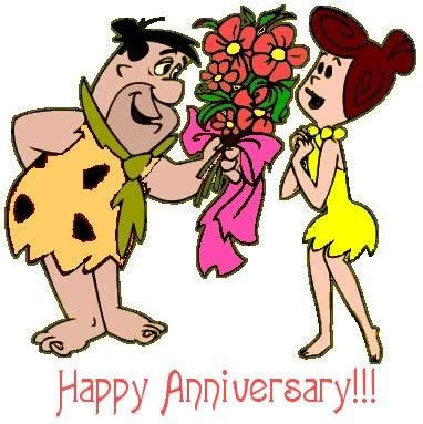 Wedding anniversary wishes images free download hd