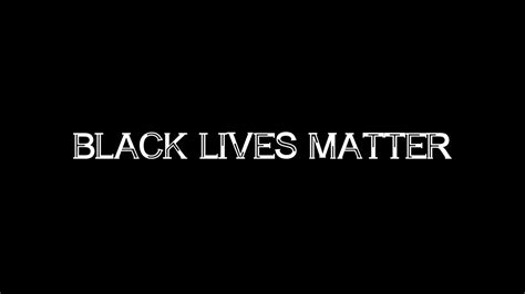do black lives matter to god black characters of purpose in scripture books black lives matter sunday december 14 2014 the bible