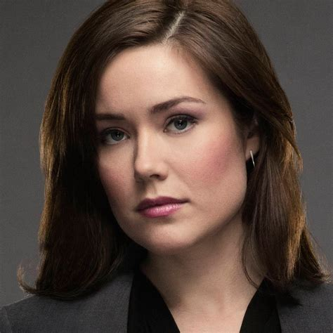 megan boone biography profile pictures news megan boone quotes quotesgram