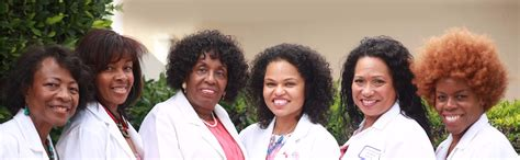 association of black physicians