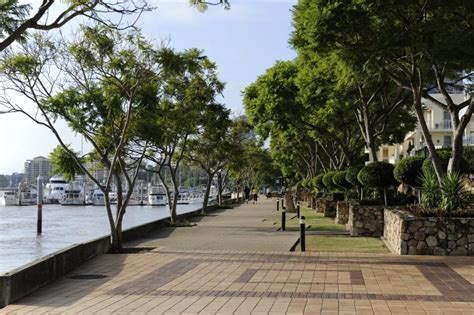 best area to stay in brisbane where is the best place to stay in brisbane bridgewater
