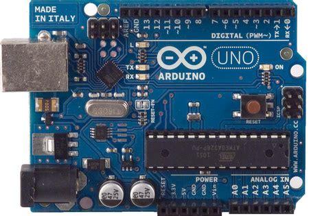 print layout nedir arduino uno setup and programming tutorials into robotics
