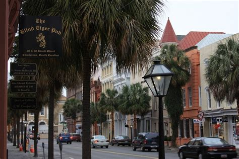 17 best images about south carolina on