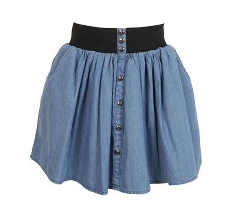 faldas largas de vestir falda prenda de vestir femenina que cubre desde la