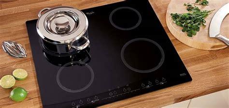 piani cottura induzione svantaggi piano cottura induzione componenti cucina perch 233