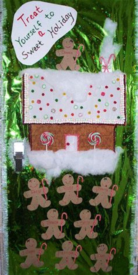 funny christmas door office contest 1000 images about door decorating ideas on door decorating appreciation