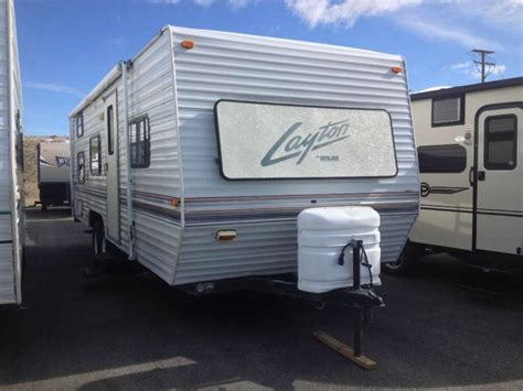 layton travel trailer floor plans awesome layton travel trailer floor plans images