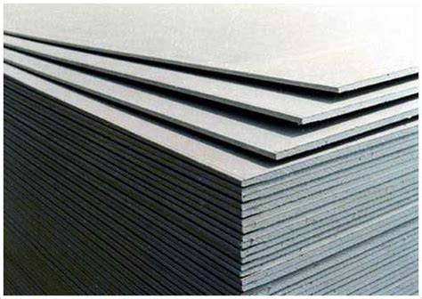fiber cement board fiber cement fiber cement board roofing sheet fiber cement fiber
