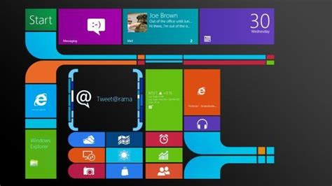 star trek themes for windows 8 1 interview we chat with the creator of the new windows 8