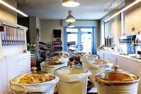 scuola di cucina gambero rosso roma 7 botteghe dove fare la spesa a e roma secondo il