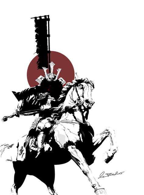 imagenes guerrero japones jap 243 n 日本 samurais geishas y katanas im 225 genes taringa